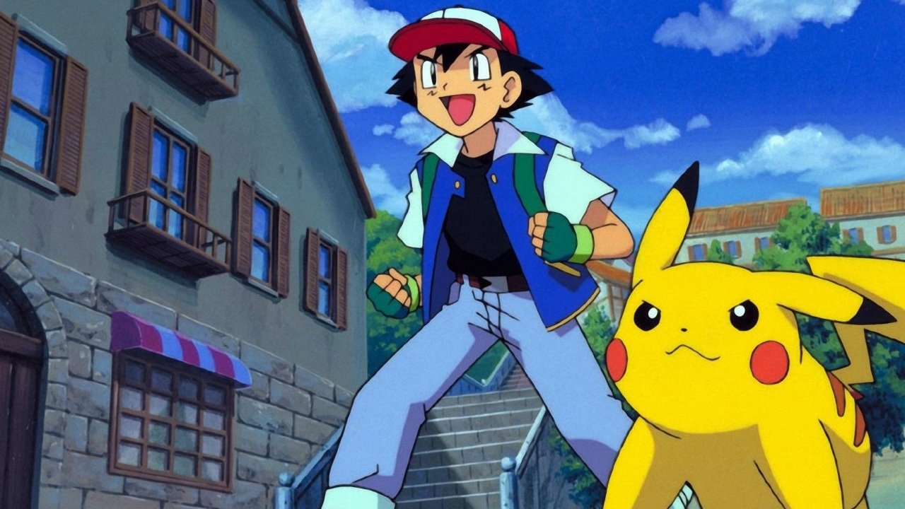 How To Be Pokemon Master: The Ultimate Pokémon GO Guide
