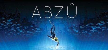 ABZU (PS4) Review 1