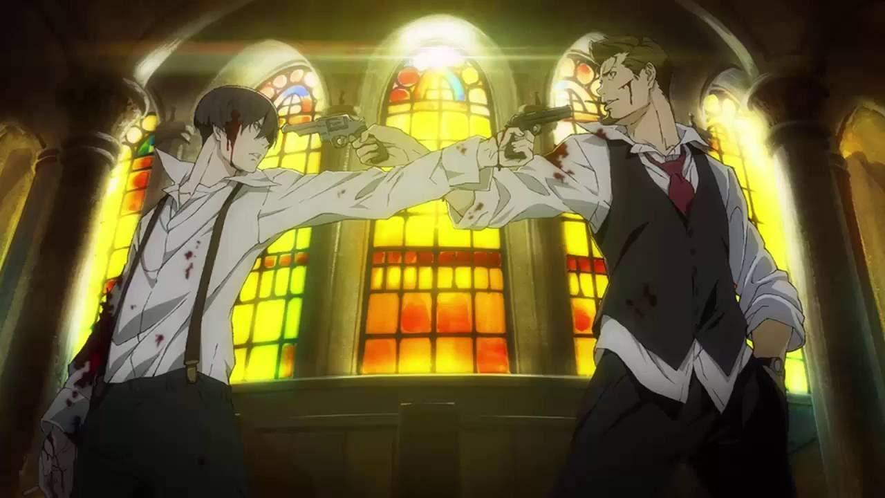 CGM's Anime Picks – Summer 2016 Edition 7