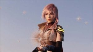 Final Fantasy XIII Heading To Current Consoles? 1