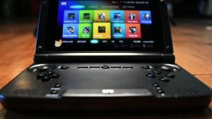 GPD Android Game Console XD (Hardware) Review