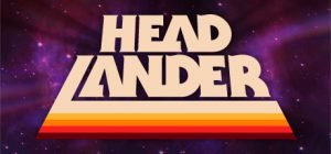 Headlander (PS4) Review 1