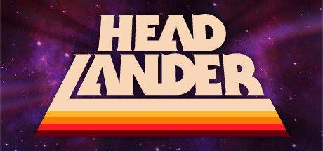 Headlander (PS4) Review 1