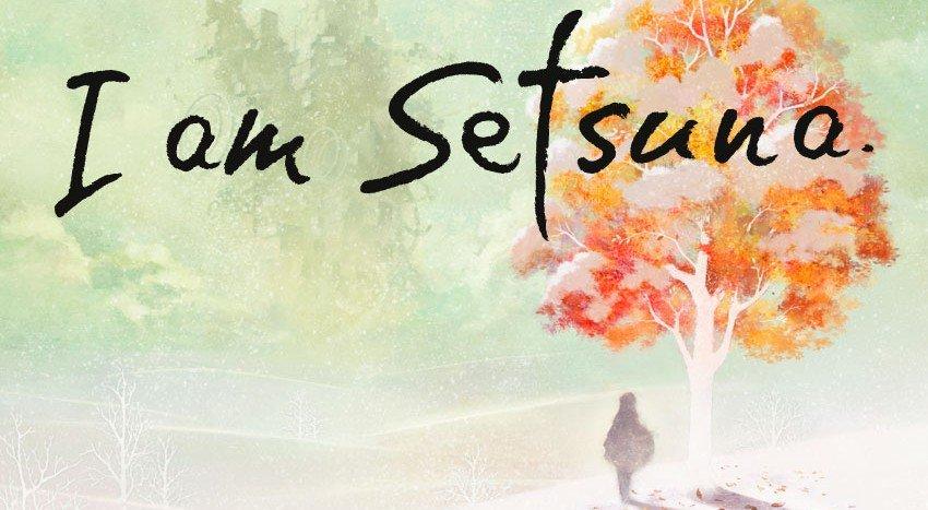 I am Setsuna (PS4) Review 4