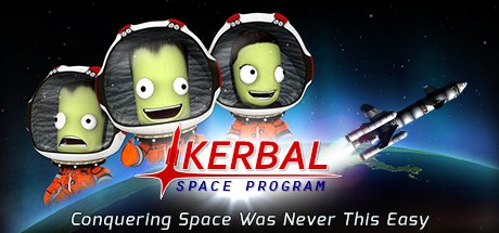 Kerbal Space Program (PS4) Review 1