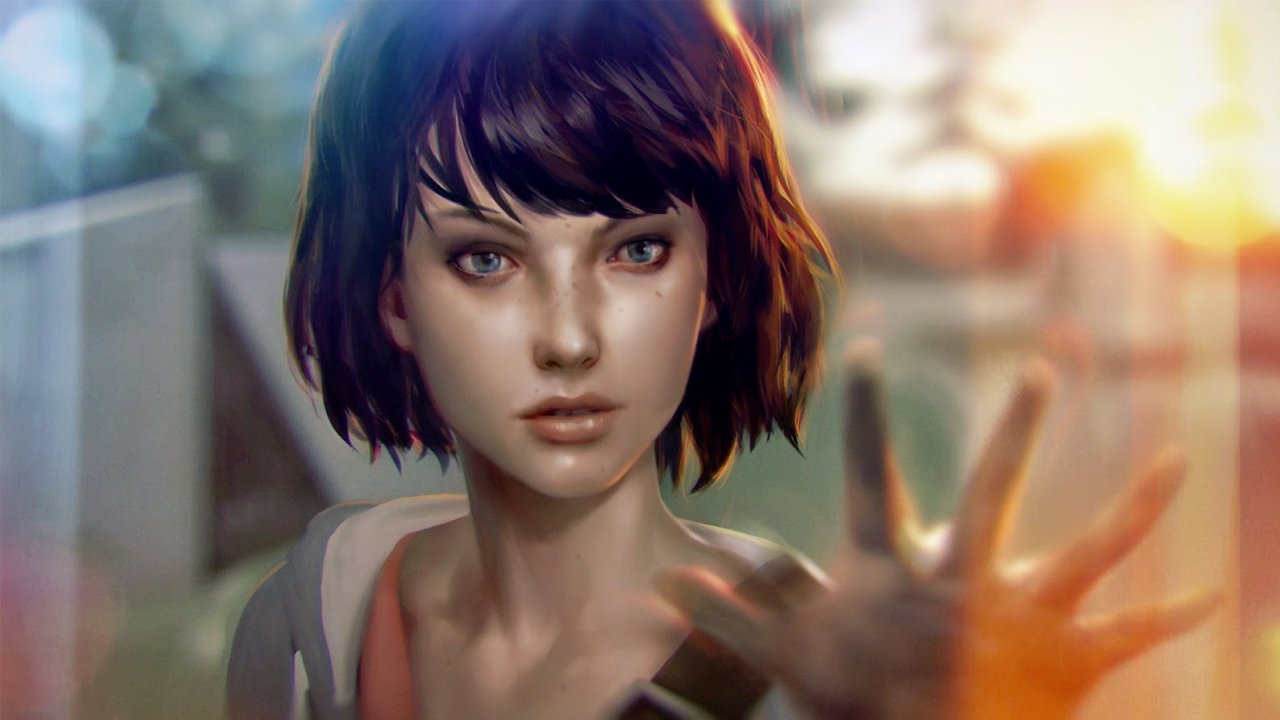 'Life is Strange' Episode One will be Free Starting Tomorrow