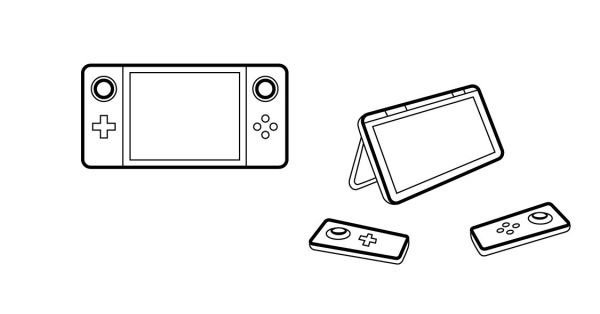 Nintendo NX Rumored To Be A Portable Console