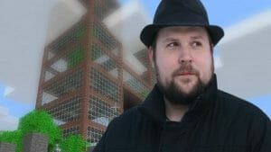 Notch Protests Twitch Bits, Refuses To Donate To SGDQ