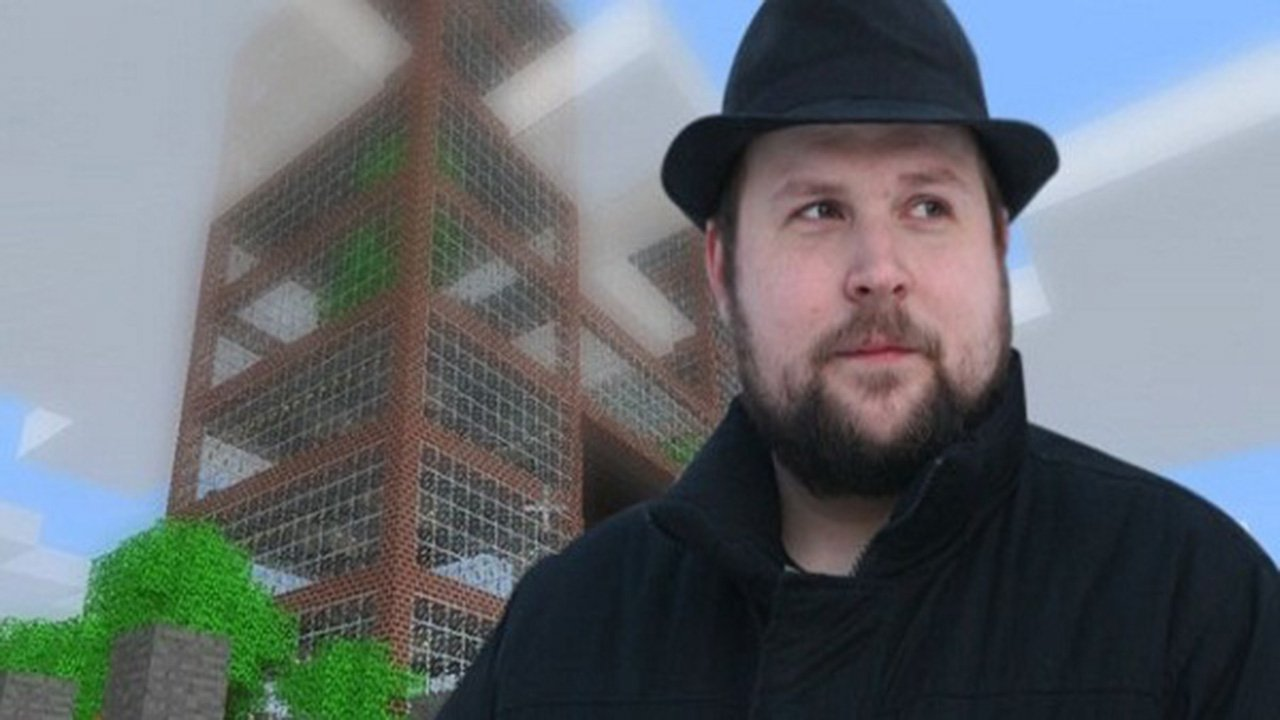 Notch Protests Twitch Bits, Refuses to Donate to SGDQ 1