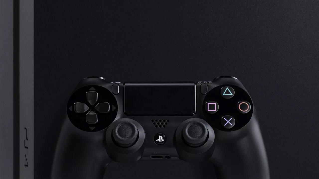 Playstation 4 Breaks 3 Million Units Sold In Japan 1