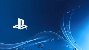 PlayStation 4 Neo Presentation Leaked