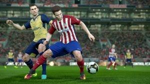 Pro Evolution Soccer 2017 Receives September Release Date