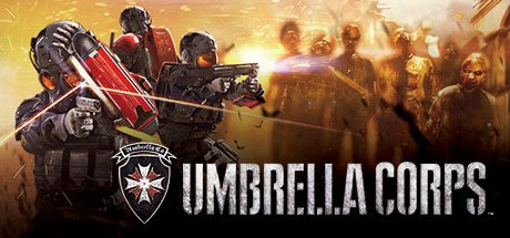 Resident Evil: Umbrella Corps (PS4) Review 1