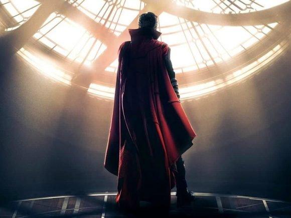 San Diego Comic-Con 2016 Trailer Wrap-Up