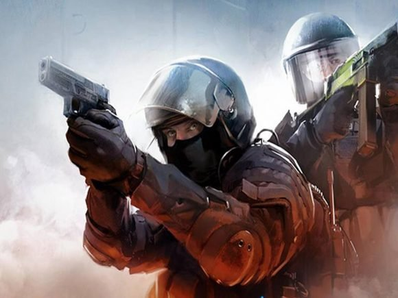 Scandal and Controversy Erupt On Counter-Strike Gambling Sites