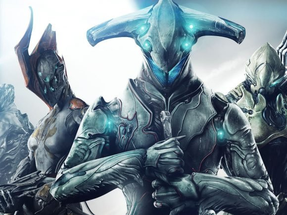 TennoCon: A Trip to the Future of Games Development and Marketing 1