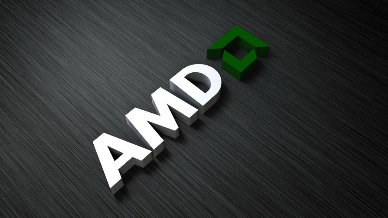 AMD Increases Market Share Despite Decline Of GPU Shipments 2
