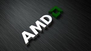 AMD Increases Market Share Despite Decline Of GPU Shipments