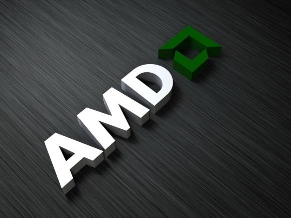 AMD Increases Market Share Despite Decline Of GPU Shipments 2