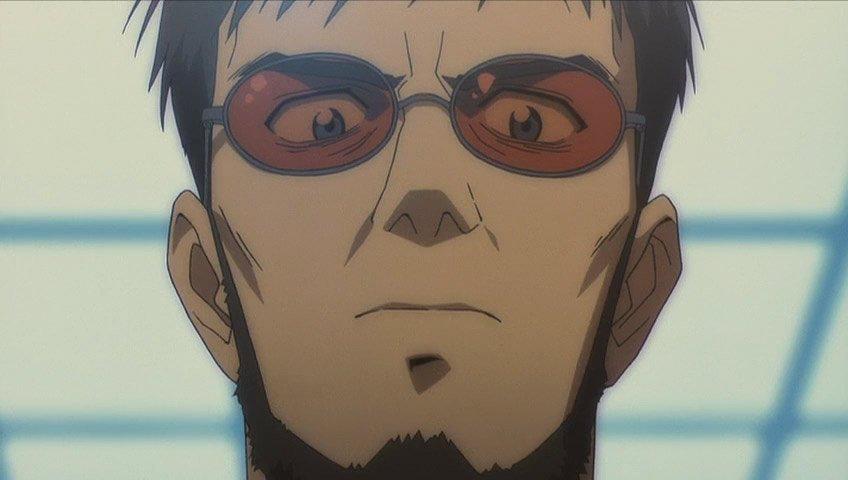 Bad In Japan: Anime'S Most Memorable Villians 3