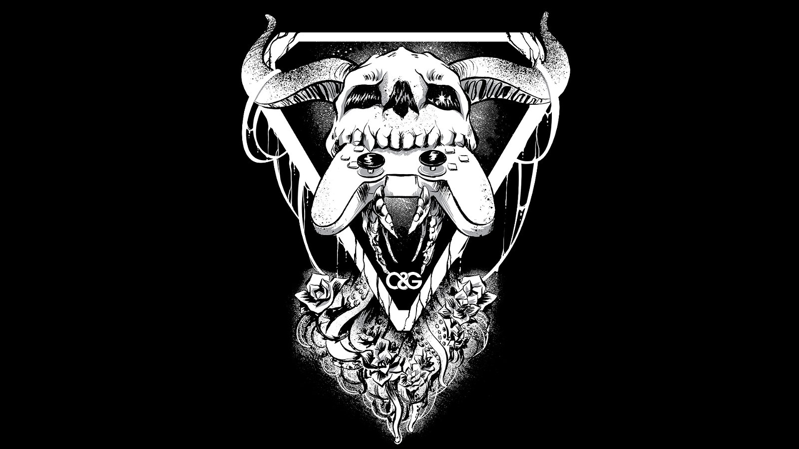 CGMagazine T-Shirt Pre-Orders Now Available! 1
