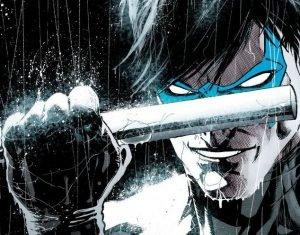 Dc Comics And Its Newest Rebirth 3