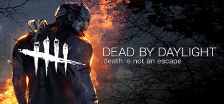 Dead By Daylight (PC) Review 1