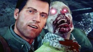 Dead Rising 4 Dev Explains Axing Time Lim