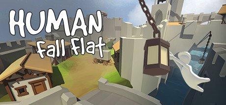 Human: Fall Flat (PC) Review 4