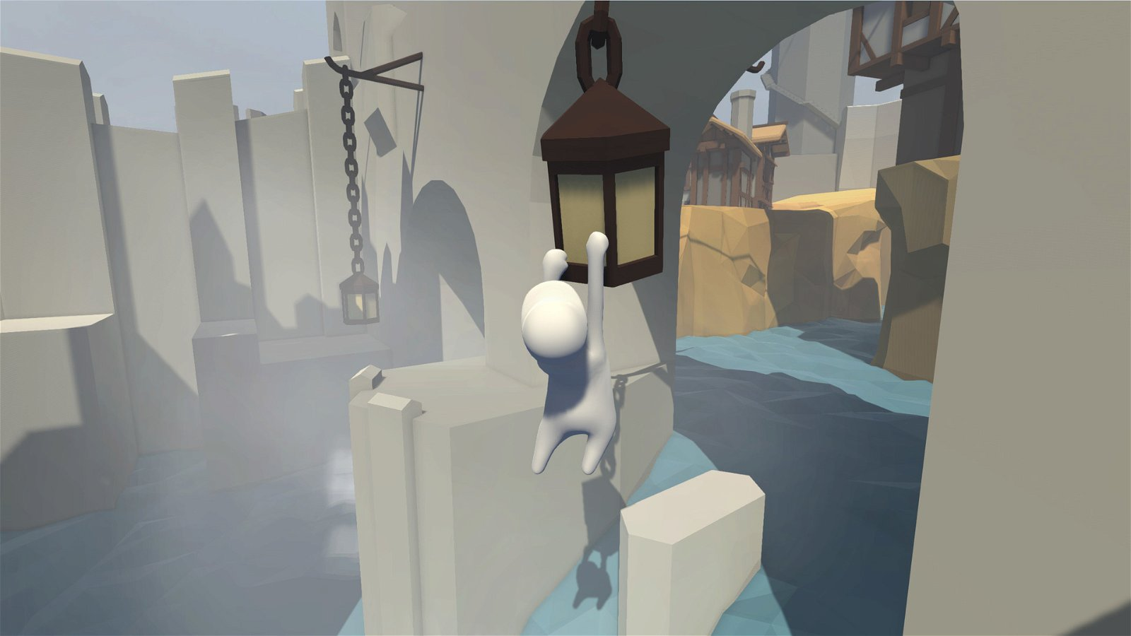 Fall Flat Review (Pc) Review 3