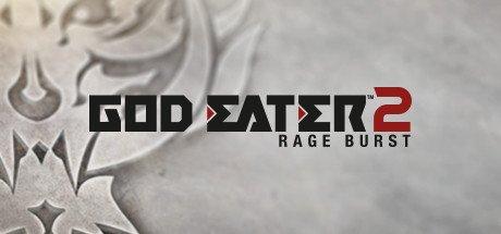 GOD EATER 2 Rage Burst (PC) Review 2