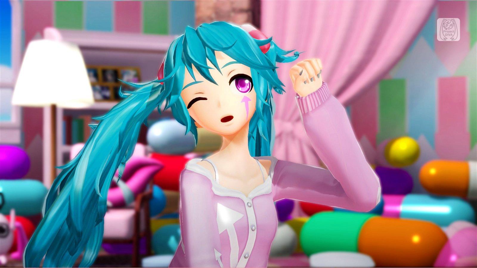Hatsune Miku: The Rise Of Japan'S Premier Virtual Idol 3