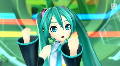 Hatsune Miku: The Rise of Japan's Premier Virtual Idol 4