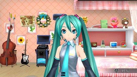 Hatsune Miku: The Rise Of Japan'S Premier Virtual Idol 5