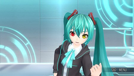 Hatsune Miku: The Rise of Japan's Premier Virtual Idol 7