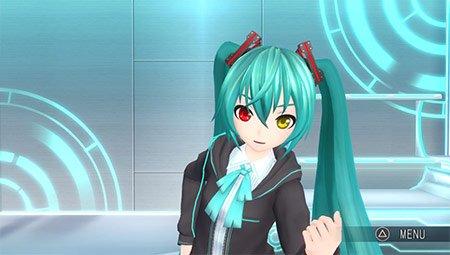 Hatsune Miku: The Rise Of Japan'S Premier Virtual Idol 7