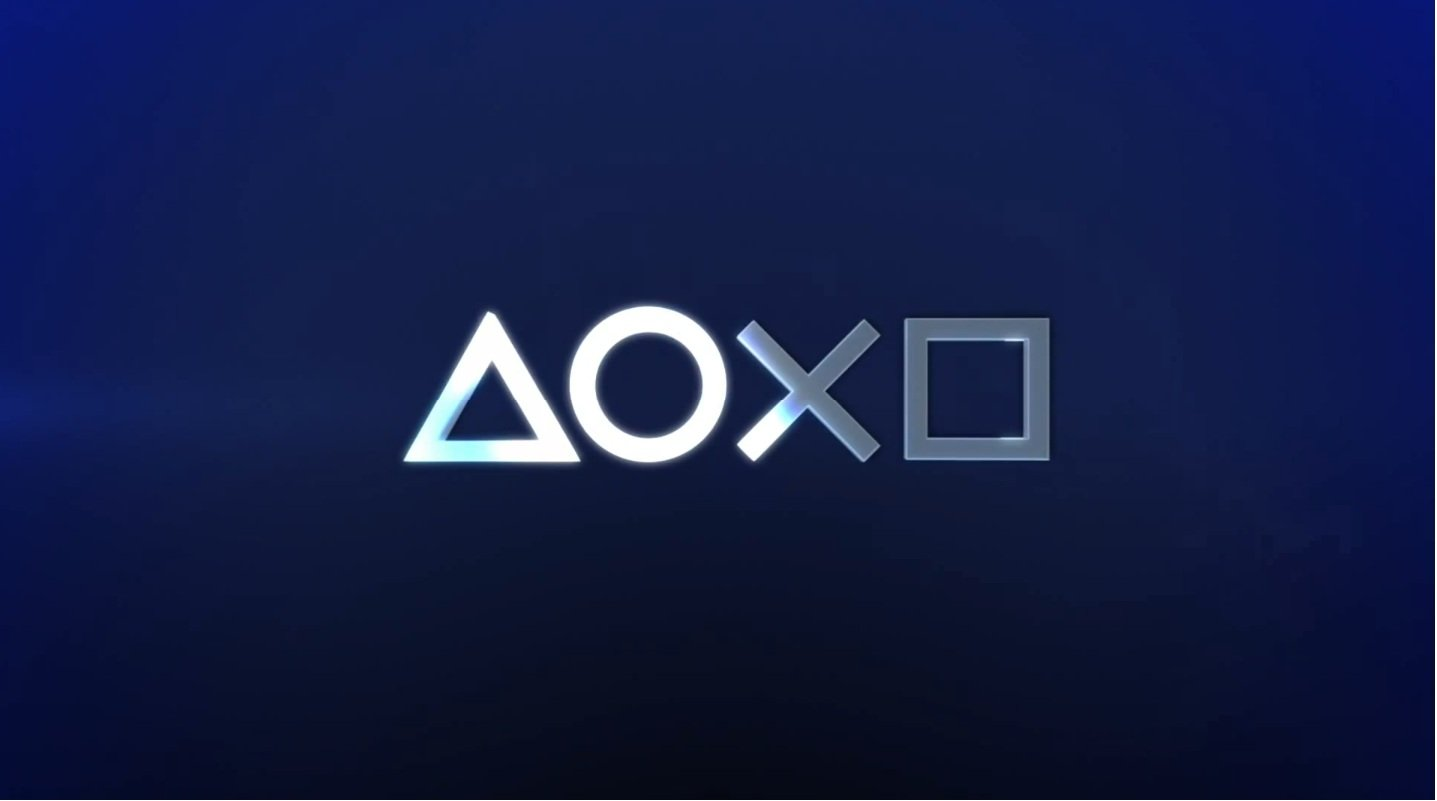 Have a Weekend in with the PSN Flash Sale 1