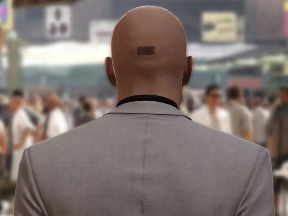 Hitman: Episode 4 - Bangkok (pS4) Review 1