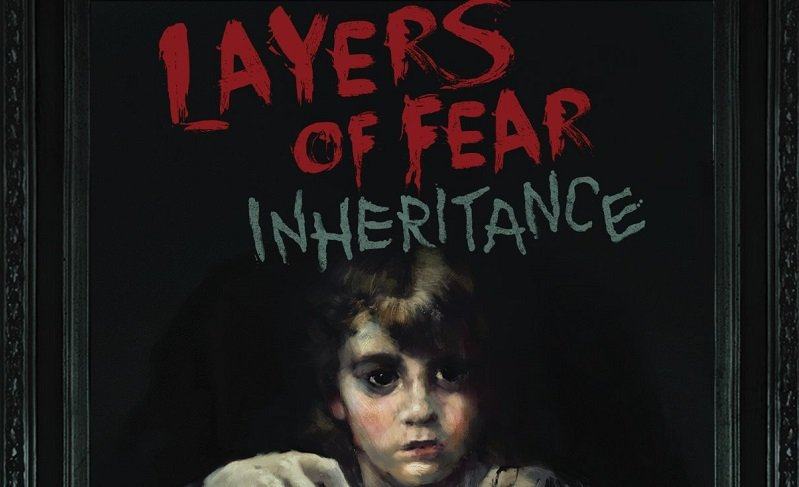Layers of Fear: Inheritance (PS4) Review 5