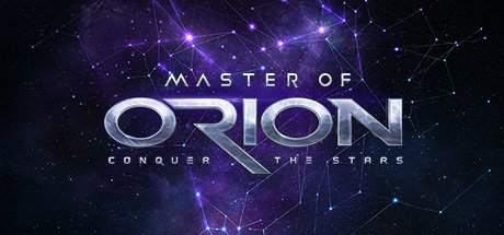 Master of Orion: Conquer the Stars (PC) Review 3