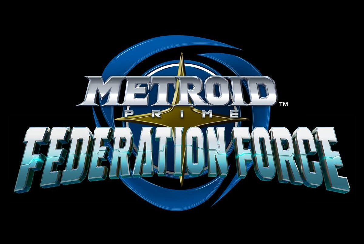 Metroid Prime: Federation Force (3DS) Review 2