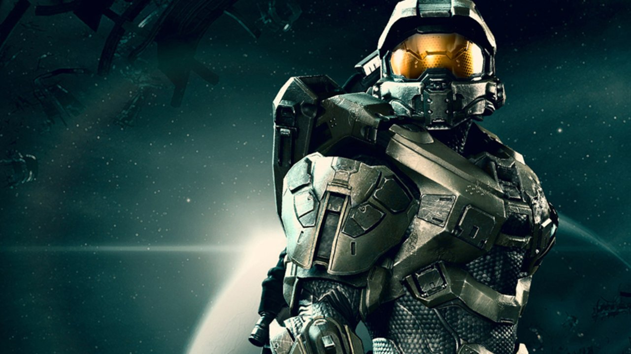 Microsoft Officially Unveils Halo Infinite with Teaser Trailer