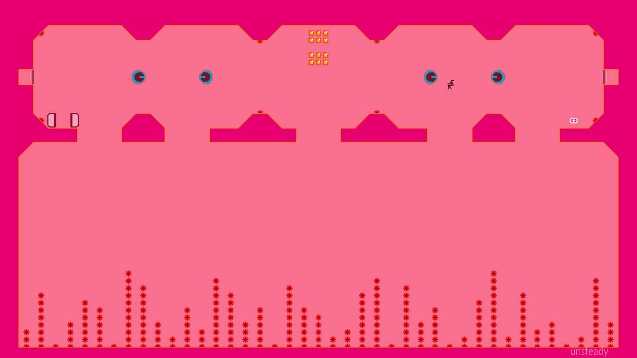 N++ (Pc) Review 6