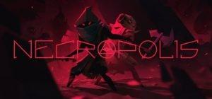 NECROPOLIS (PC) Review 5