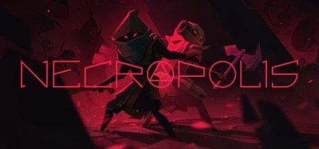 NECROPOLIS (PC) Review 6