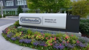 Nintendo Updates Patent For Possible Modular Controller 5