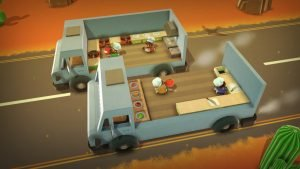 Overcooked (PC) Review 3