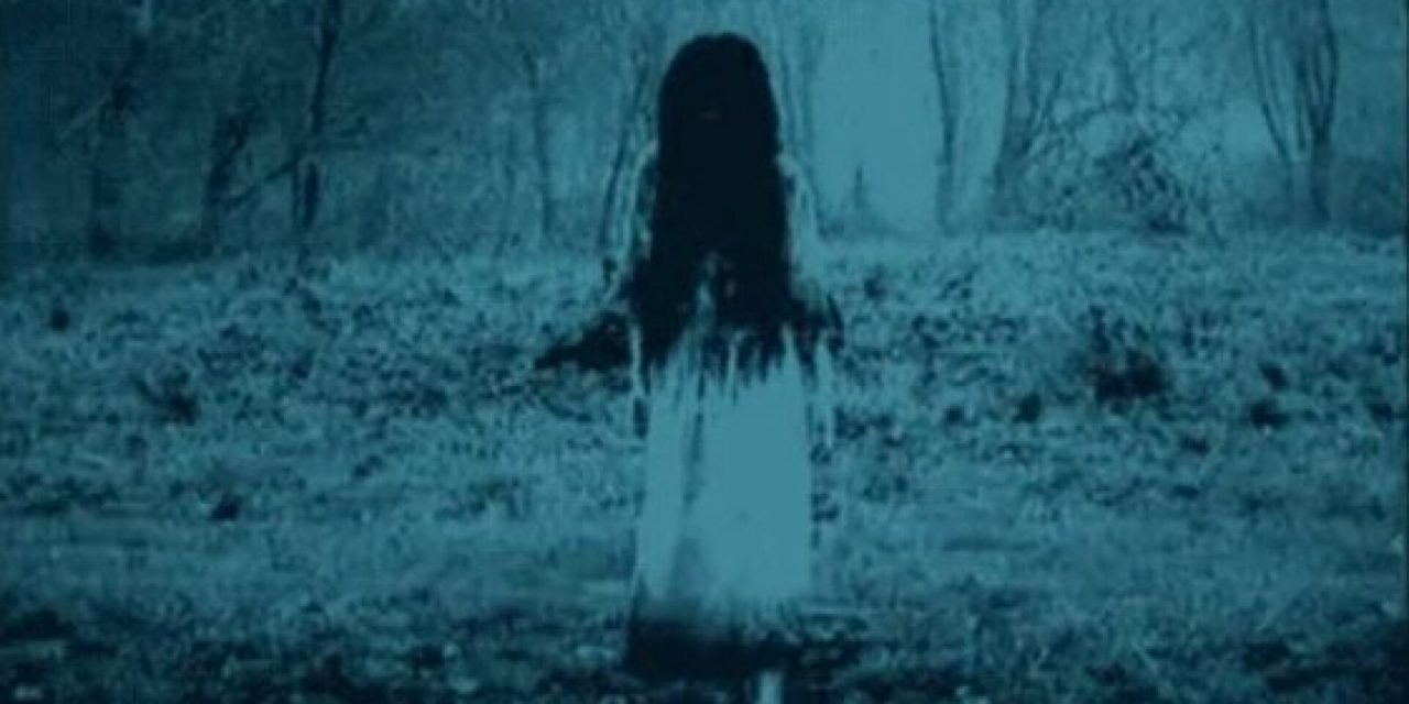 Paramount Debuts Rings After Numerous Delays