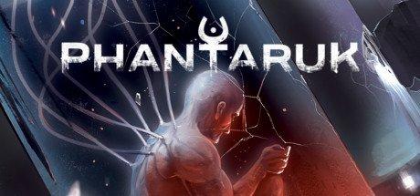Phantaruk (PC) Review 2