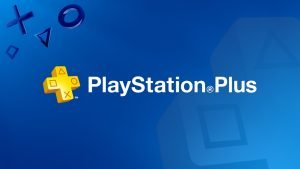PlayStation Plus Pricing is going up Starting September 22